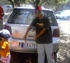 rap marocain