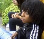 ZiiNAH LYLY (L')