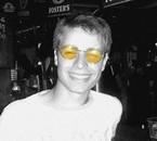 Je suis la réincarnation de Lennon (Ooooh imagine...)