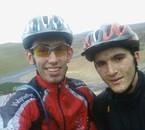 Bon biker