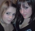 AleXia et Moi