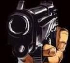 pistolet de banlieu