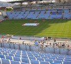 le stade vélodrome!!!!