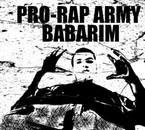 BaBarim (PRA)