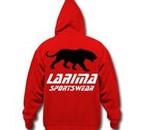 larima sportswear