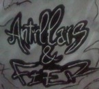 Antillais & fier