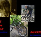 montages tof