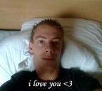 mon ti amour dma vie je t'aimeee
