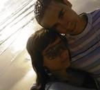 Mon Frere && Moii ♥