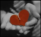 coeur dechirait par toi belarmino