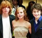 rhonne hermione harryyyyyyyy