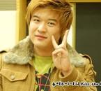 Shindong ^^