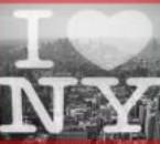 i Love N-Y