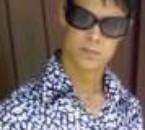 Ma Tof
