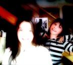 Moi et Maria