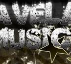 FaveLas Music