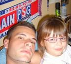 tjr moi moi et ma niece