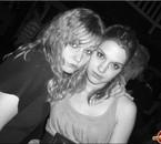 flavie et moi