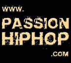 Passion Hip Hop, le Site