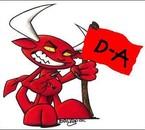 demoniaque et alor