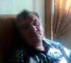 mon père ke jadore