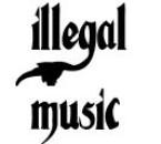 iLLégal Music  .......