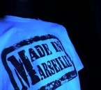 made-in-marseille<3