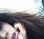 Kiss me Darliing' !
