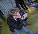 Shoot photo kustom