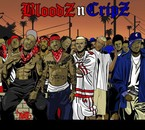 BlOOd'z & Criip'z