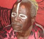 roi teke(eloko ya mboka:kuembali)
