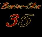 BastOs Clan