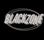 Black Zone
