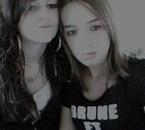 Zinaaàh and Me