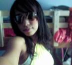 Itss Me Saritta ( : ( :
