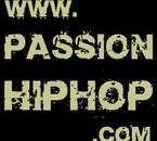 www.passionhiphop.com