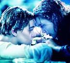 ( __ *  Titanic __* )