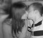 Amore e Io =)