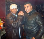shabazz brooklyn et derba surville