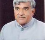 Mr. Raj Khurana Chief ParlimaniSecretary,Govt.Punjab India