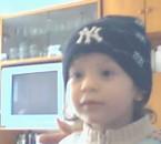 katia ma cousine