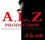 A.L.Z
