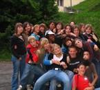 Alsacle 2006-2007  Magnifique :D