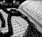 jaime cette religion je la porte dan mn coeur dan mon esprit