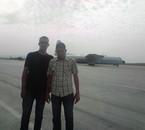 karime and ahmad