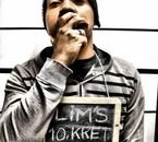 Lim's