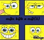 mOn bOb l'3pOng3