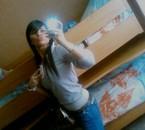 Moii été 2008 !!!