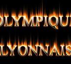 Olympiique LyOnnaiis s'enflame