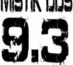 MISTIK-DDS